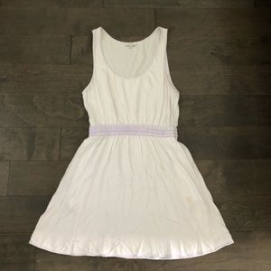 Talula Summer Dress